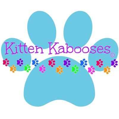 kittenkabooses