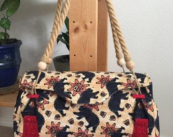 Nita Handbag