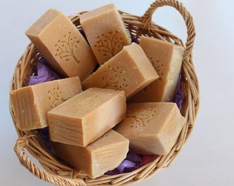 goat milk soap, all natural soap, handmade milk soap, unscented soap, olive oil soap, sensitive skin soap, handcrafted goat milk soap,