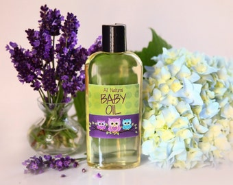 Organic Baby Oil | Baby Oil | Natural Baby Oil |l Baby Oil | Natural Baby Products | Infants | Baby | Baby Skincare | Pregnancy| Baby