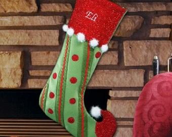"Shop ""elf"" in Home & Living"