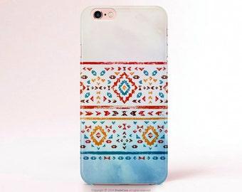 iPhone 6 case Geometric Samsung galaxy S6 case Tribal Samsung galaxy S5 case Aztec iPhone 5s case iPhone 6s case Aztec iPhone 5c case 75