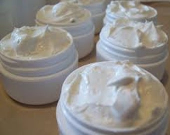 Whipped Body Butter Special 3 for 25