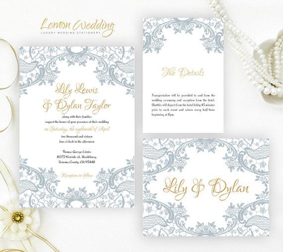 Cheap Cardstock For Wedding Invitations : wedding Invitations printed white shimmer cardstock Cheap wedding ...