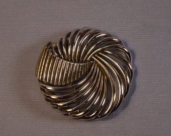 SALE!  REDUCED PRICE!  Marcel Boucher Marboux Brooch