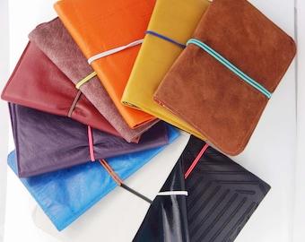 men leather wallet , women wallet, mens leather wallet, handmade leather wallet, bifold,  simple skin wallet, card holder cover case