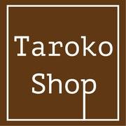 TarokoShop