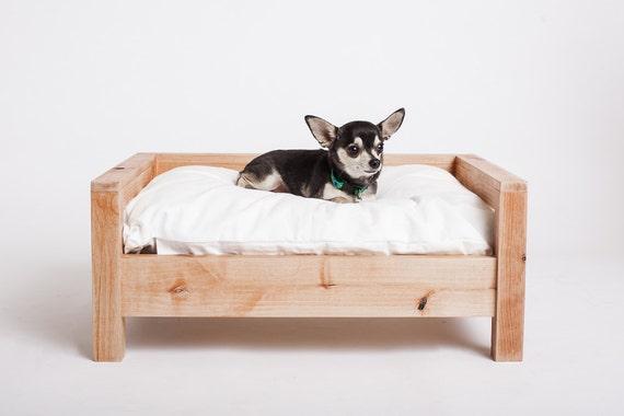 small dog furniture. like this item small dog furniture i