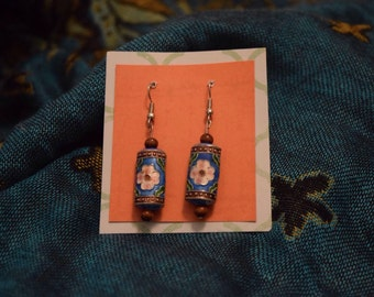 Flowerchild Earrings