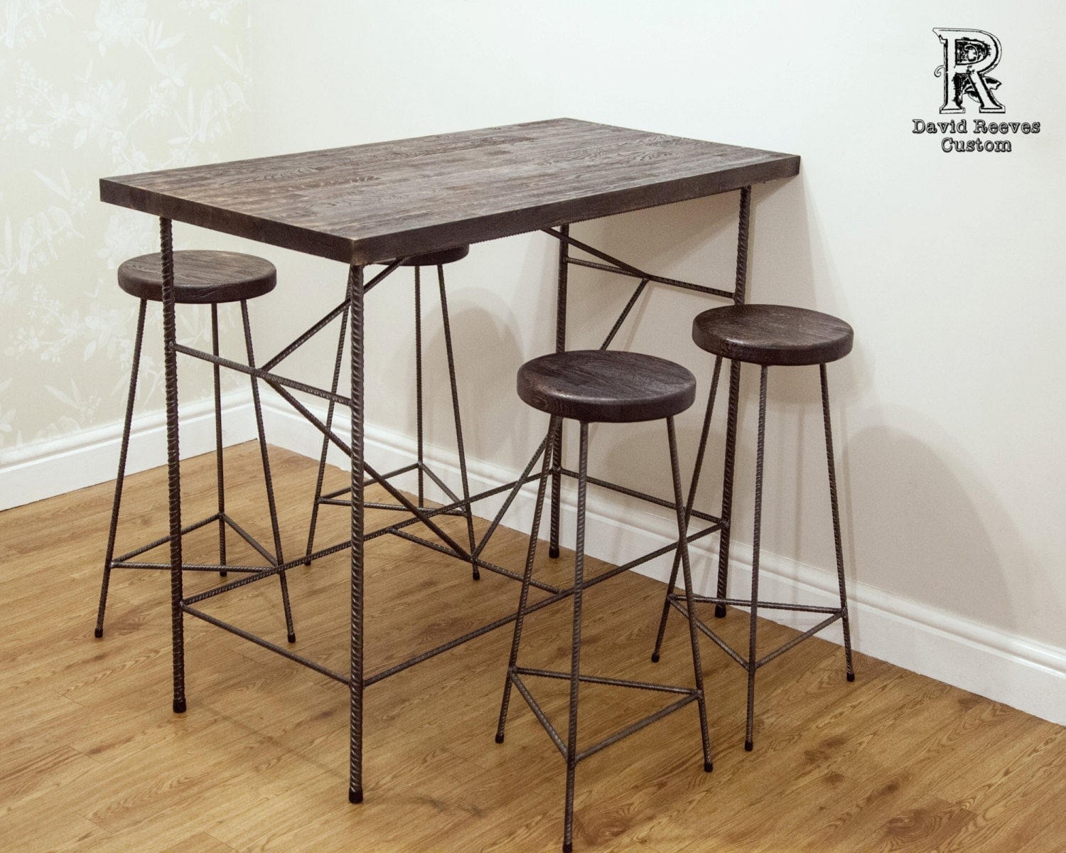 recommended high tables with stools with save i
