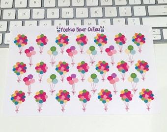 Balloon Stickers!-075