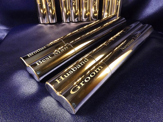Gifts personalised harrison cigar holder