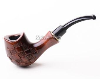 Smoking pipes, Tobacco pipe, Tobacco, Tobacciana, Pipesmoking, Pipe, Pipe smoking, Pipes, Smoking a pipe