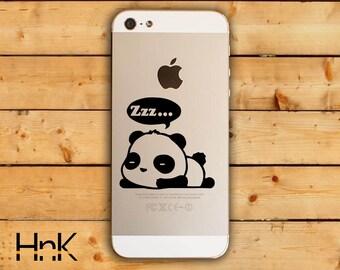 iphone vinyl decal/ samsung vinyl decal/ phone decal/ iphone skin/ samsung skin/ decal/ sticker/ iphone case/ samsung case/ hnkID013