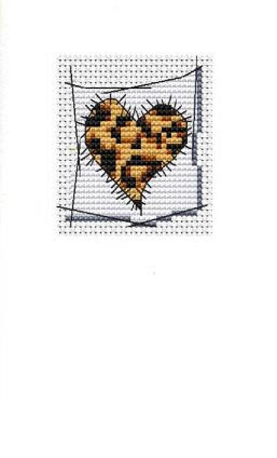 wild at heart pdf download