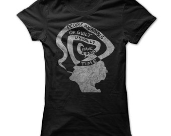 Valentines Day Present True Detective T-shirt Cotton Male Female Model Carcosa Yellow King rust cohle quote Matthew McConaughey
