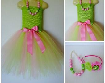 3-5 years-Tulle tutu dress, tulle tutu, girls tutu, birthday tutu,photography props,photoprops, girls headband,tutus,baby tutu,tutu dress