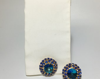 Rare One of a Kind Signed Lawrence VRBA Cufflinks, Groomsmen's Gifts