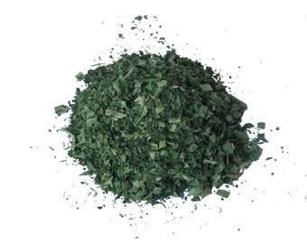 MarnaMaria Seasoning Blend | Fines Herbes - French Fine Herbs