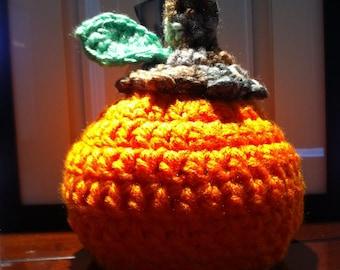 HALLOWEEN sale in stock !! Pumpkin crochet hats, baby pumpkin crochet beanie, crochet baby pumpkin beanie, halloween pumpkin hat