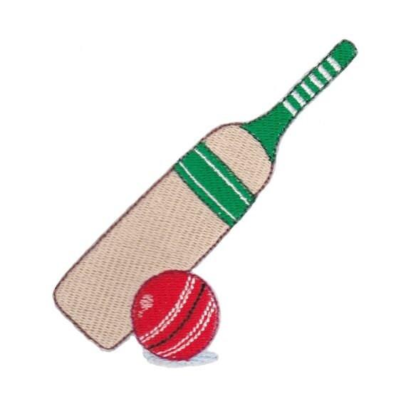 cricket design machine