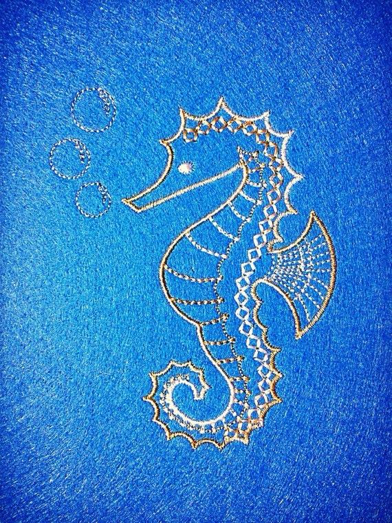 digital machine embroidery designs