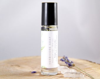 "Shop ""lavender"" in Essential Oils"