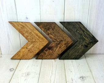 small chevron wall art multi color finish unique home dcor wall hanging - Unique Wall Decor