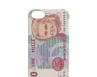 Cover old Lira