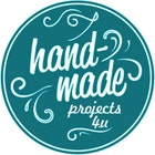 HandMadeProjects4u