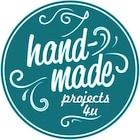 HandMadeProjects4u