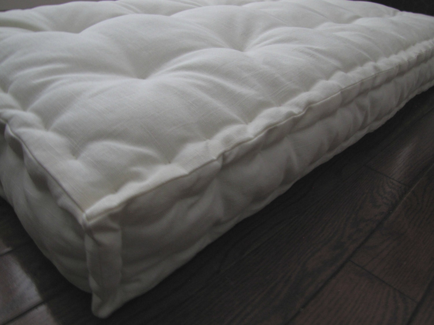 French Mattress Daybed