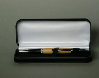 SO039 pen Sierra Maple