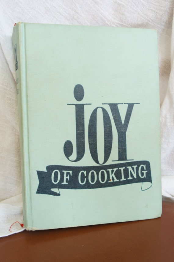 joy of cooking cookbook pdf