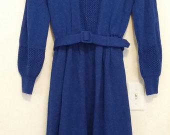 BAltman and Co Fifth Avenue New York Dress Size 8
