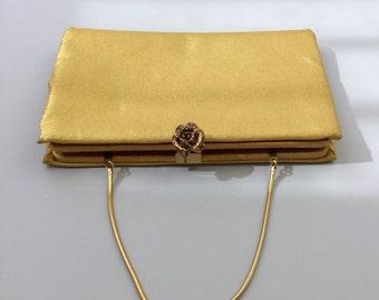 Ingber Handbag *** Vintage Ingber Purse