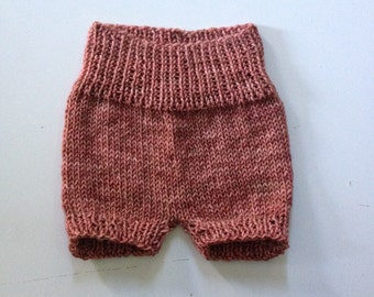 1-2t luxe. Shorts