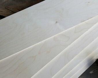 Baltic Birch Plywood Etsy