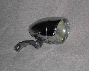 Bicycle lamp bike Sun bicycle headlight bicycle lamp vintage