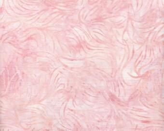 Artisan Batik - BREEZE ab-14913-96  Blush