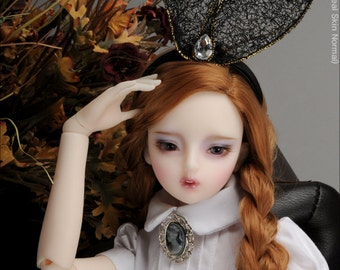 MSD & SD - Celbuny Hairband (284)