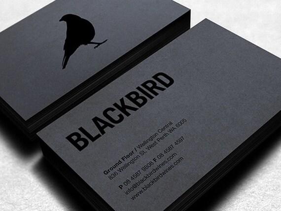 250 2 X 3 5 16PT Spot Gloss Business Cards