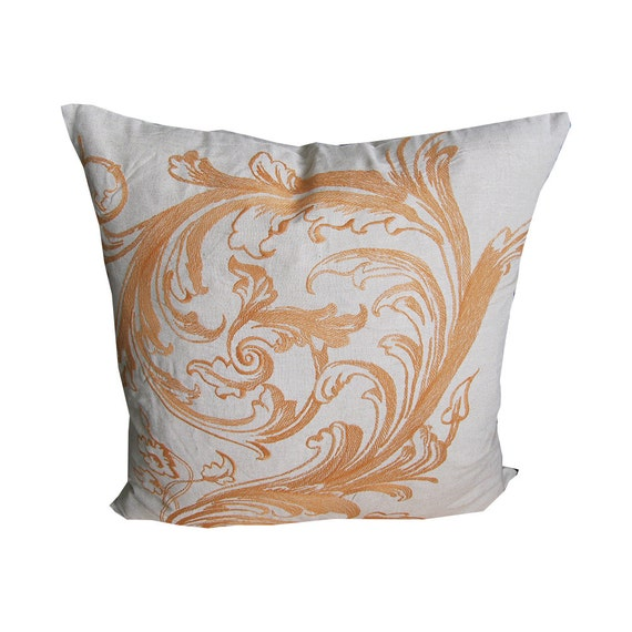 Affordable Decorative Throw Pillows : Cheap Throw Pillows For Sofa decorative pillows pillow covers sofa by spcustomdrapery ...