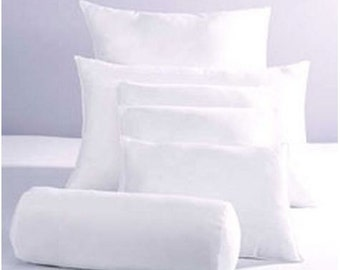 "Craft Pillows Various Sizes 12""x12"" -  14""x14"" -  16""x16"" -  18""x18""  - 12""x18"" -  12""x20"""