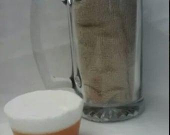Harvest Ale Soap Gift Set