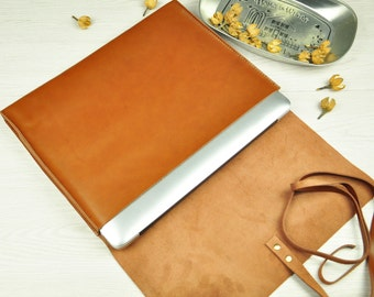 Macbook 15 case, MacBook Pro 15 case, MacBook case, MacBook 15 sleeve, MacBook Pro 15 sleeve, MacBook Pro case BN001