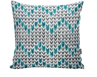 Fall Lovers Collection Decorative Pillow Covers - Pillows Cover - Throw Pillows