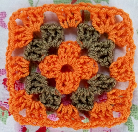 Crochet Kits For Beginners : Beginners Crochet Kit by LeicsCraftCentre on Etsy