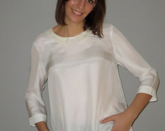 Model MILLA