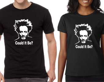 Ancient Aliens - Could It Be? Tee